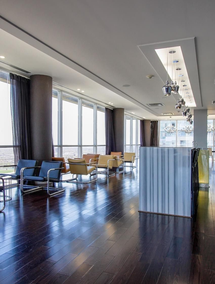 223-webb-dr-mississauga-onyx-condos-rooftop-party-room