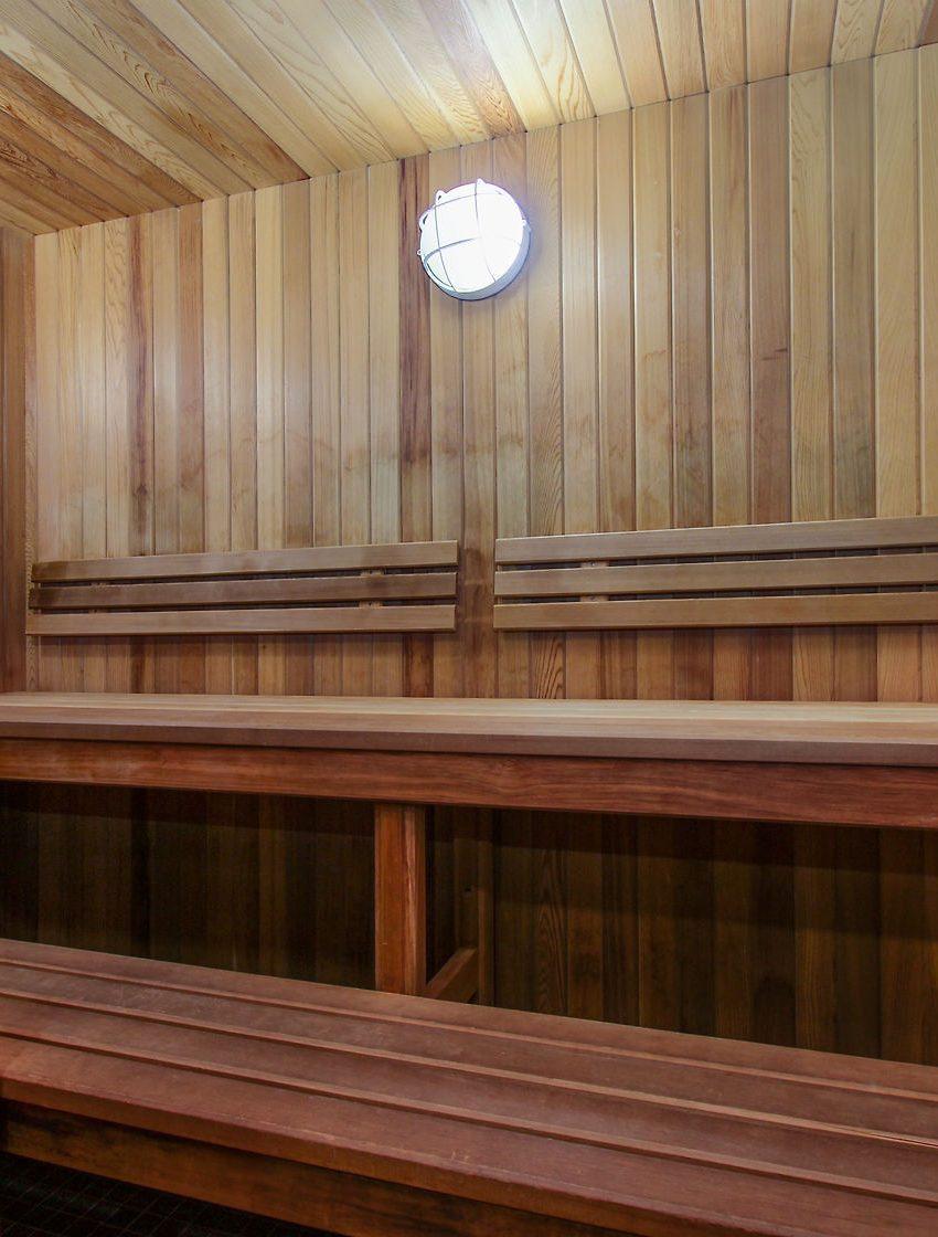 223-webb-dr-mississauga-onyx-condos-sauna