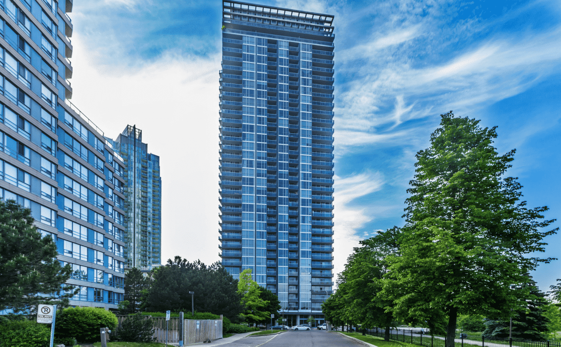 223-webb-dr-onyx-condo-mississauga-223-23bb-dr-for-sale-square-one-condos-onyx-lofts