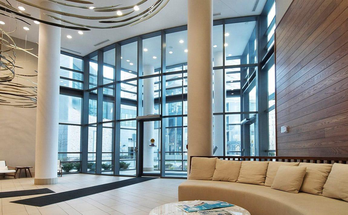 2230-lakesho-toronto-beyond-the-sea-north-tower-condos-etobicoke-condos-parklawn-condos-front-entrance-foyer-reception-concierge