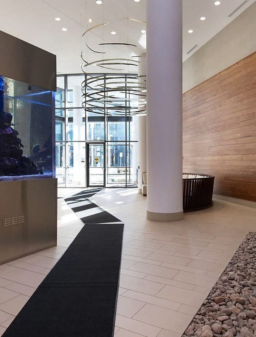 2230-lakeshore-blvd--toronto-beyond-the-sea-north-tower-condos-etobicoke-condos-parklawn-condos-front-entrance-foyer-reception
