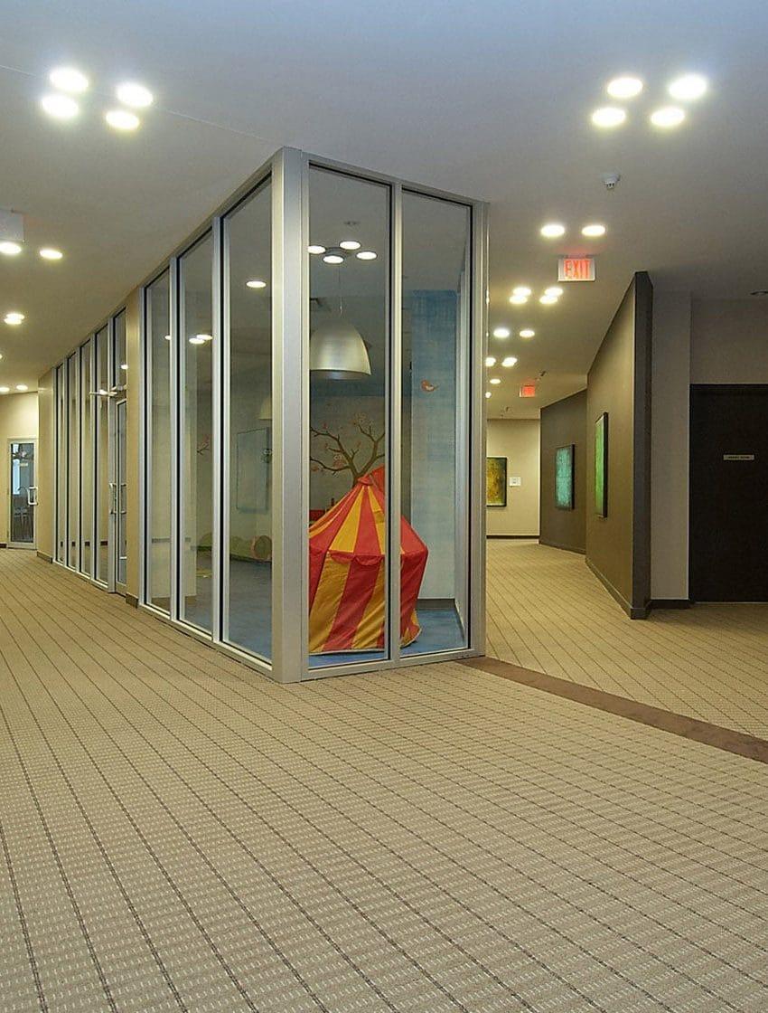 2230-lakeshore-blvd-w-toronto-beyond-the-sea-north-tower-condos-etobicoke-condos-parklawn-condos-childrens-playground