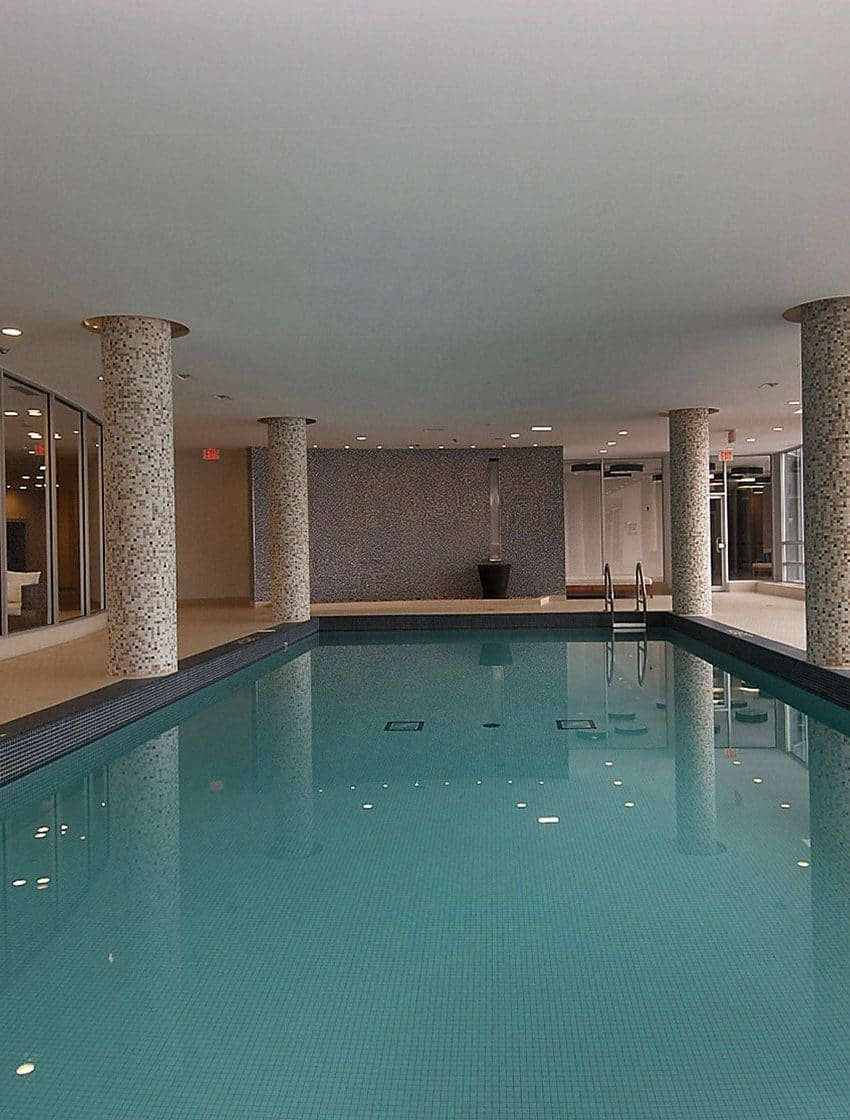 2230-lakeshore-blvd-w-toronto-beyond-the-sea-north-tower-condos-etobicoke-condos-parklawn-condos-pool-indoor-swimming
