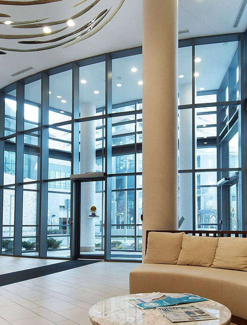 2240-lakesho-toronto-beyond-the-sea-north-tower-condos-etobicoke-condos-parklawn-condos-front-entrance-foyer-reception-concierge