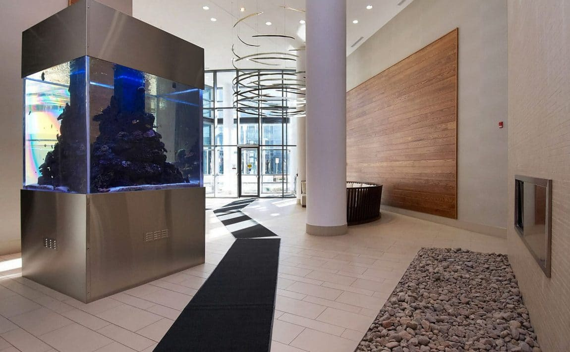 2240-lakeshore-blvd--toronto-beyond-the-sea-north-tower-condos-etobicoke-condos-parklawn-condos-front-entrance-foyer-reception