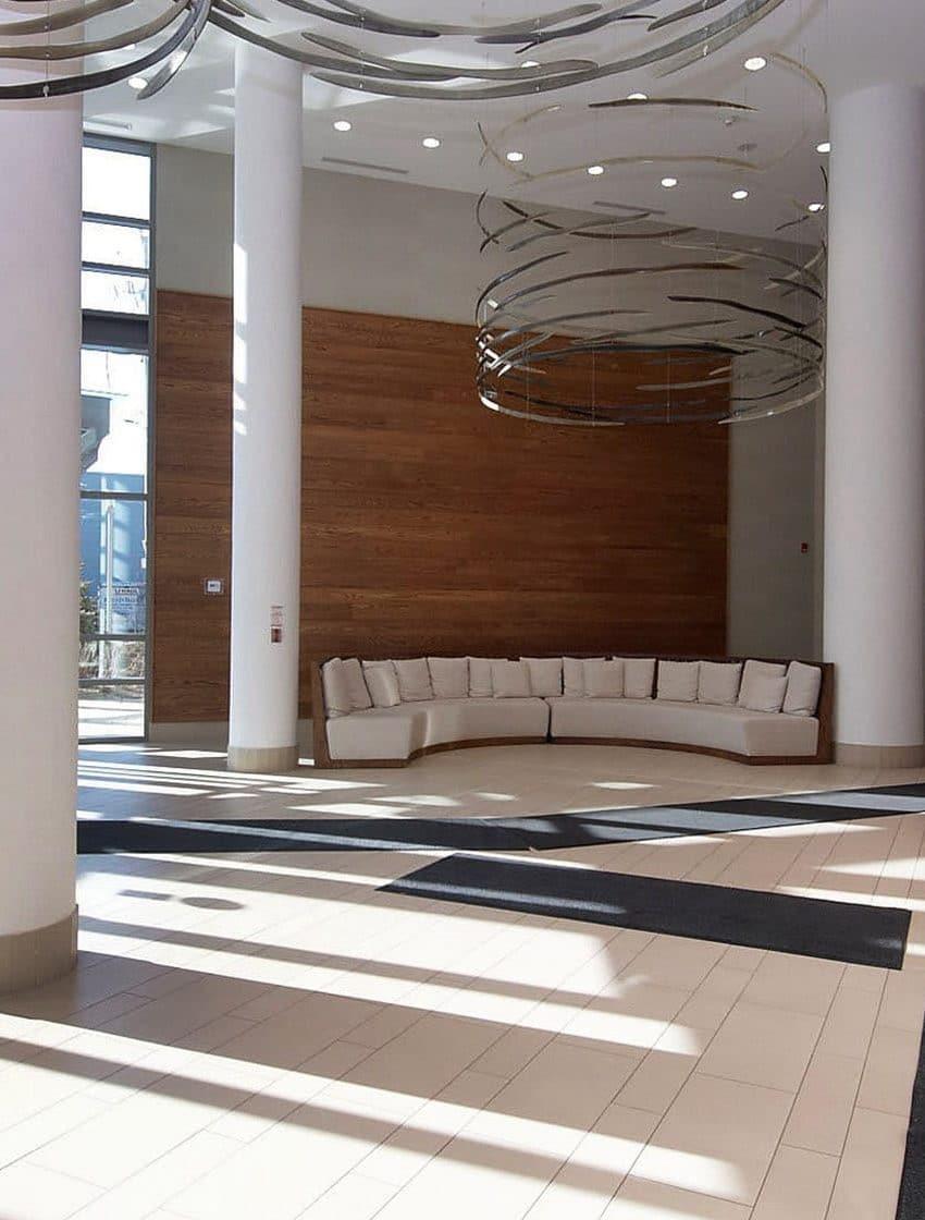 2240-lakeshore-blvd-w-toronto-beyond-the-sea-north-tower-condos-etobicoke-condos-foyer-lobby