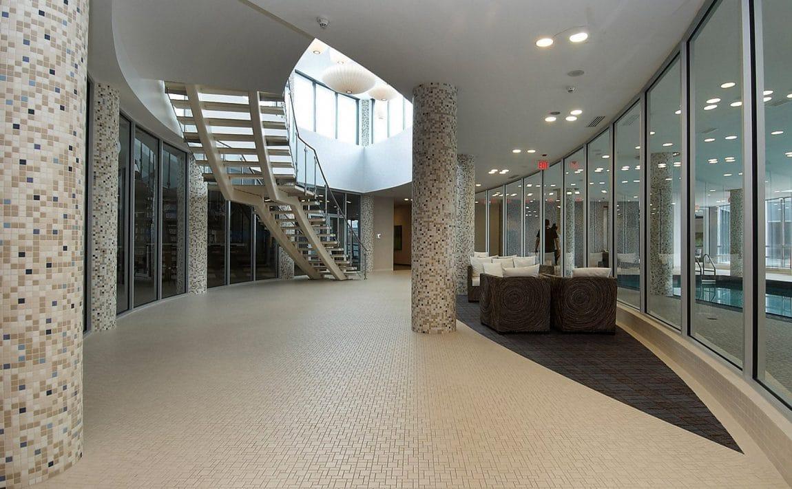 2240-lakeshore-blvd-w-toronto-beyond-the-sea-north-tower-condos-etobicoke-condos-parklawn-condos-amenity-room