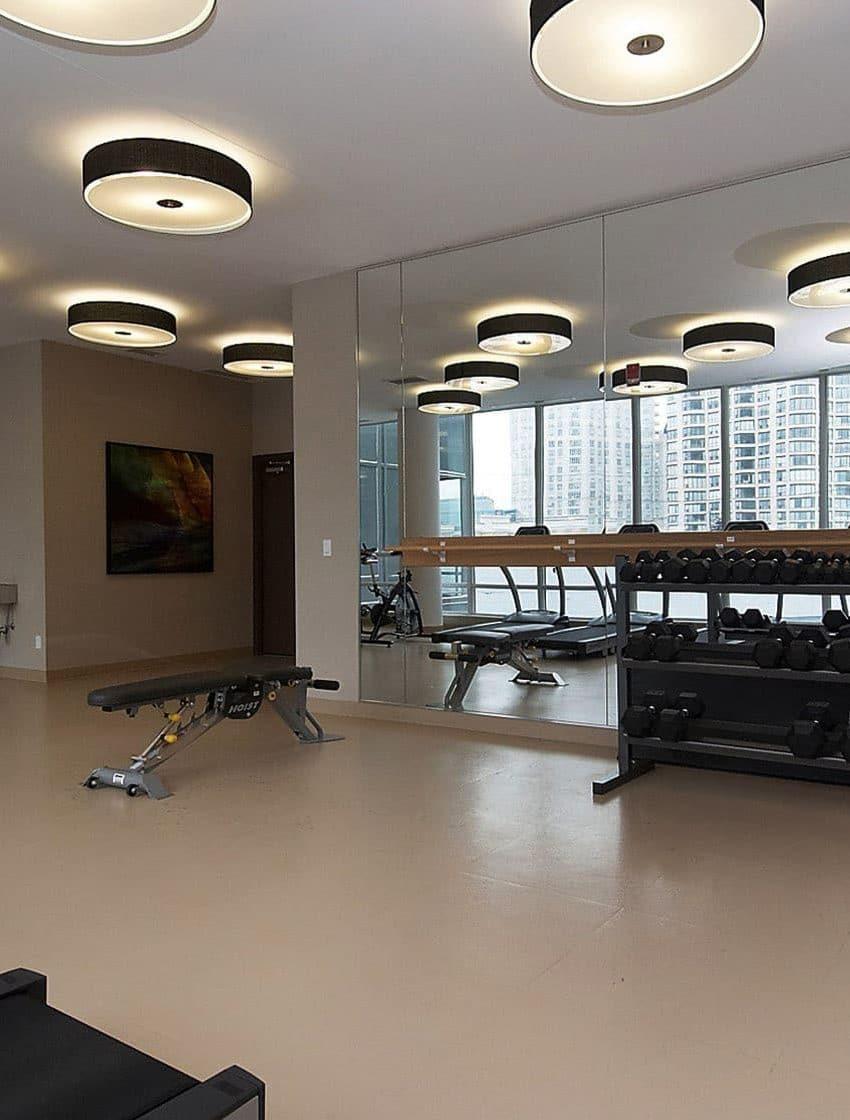 2240-lakeshore-blvd-w-toronto-beyond-the-sea-north-tower-condos-etobicoke-condos-parklawn-condos-gym-cardio-fitness-health