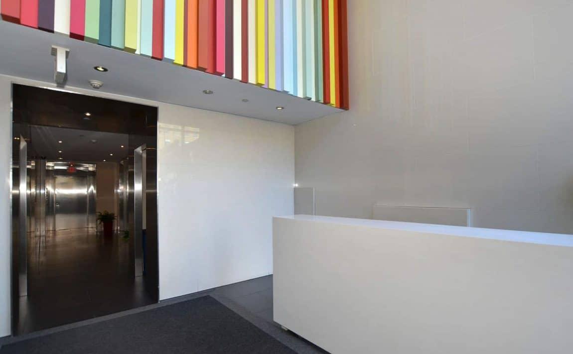 25-oxley-st-toronto-glas-condos-king-west-condos-king-west-lofts-toronto-condos-toronto-lofts-reception