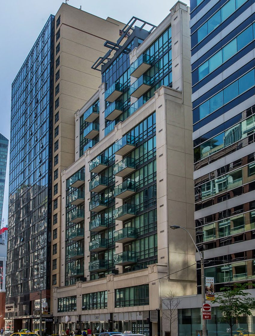 263-wellington-st-w-toronto-263-wellington-west-condos-toronto-condos-king-west-condos-downtown-toronto