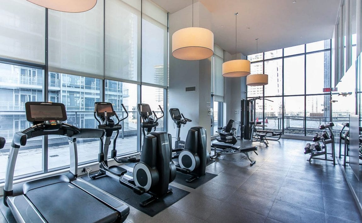 295-adelaide-st-w-toronto-pinnacle-on-adelaide-condos-toronto-condos-king-west-condos-gym-cardio-yoga-health-fitness