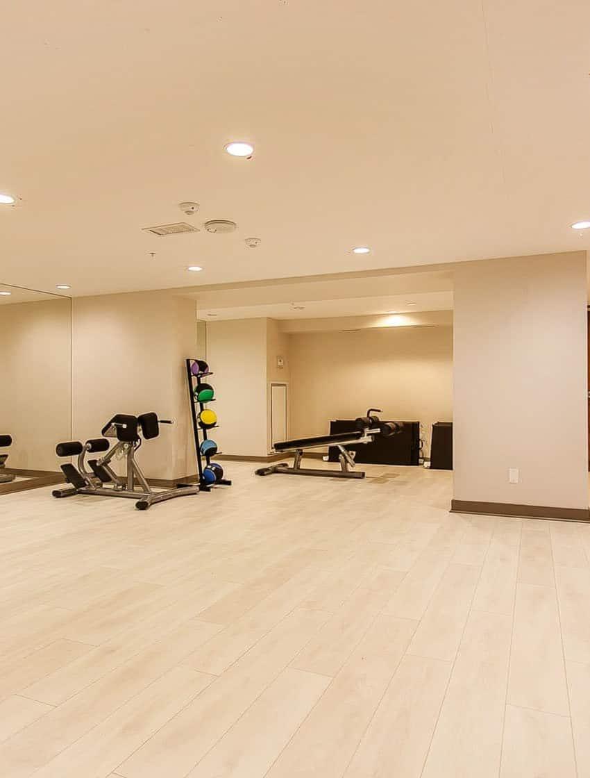 295-adelaide-st-w-toronto-pinnacle-on-adelaide-condos-toronto-condos-king-west-condos-yoga-health-fitness