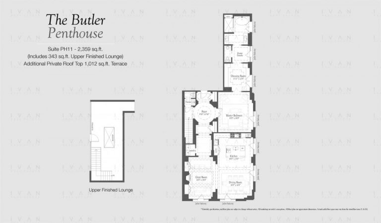 3-The-Butler-Randall-Residences-Penthouse-1024x599