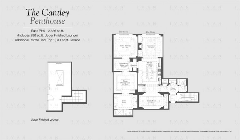 3-The-Cantley-Randall-Residences-Penthouse-1024x599