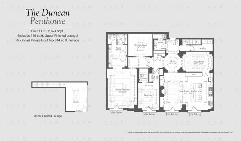 3-The-Duncan-Randall-Residences-Penthouse-1024x599