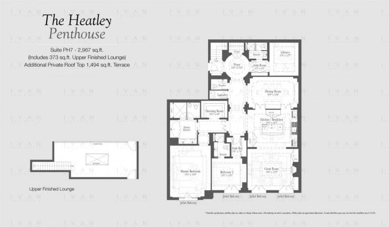 3-The-Heatley-Randall-Residences-Penthouse-1024x599