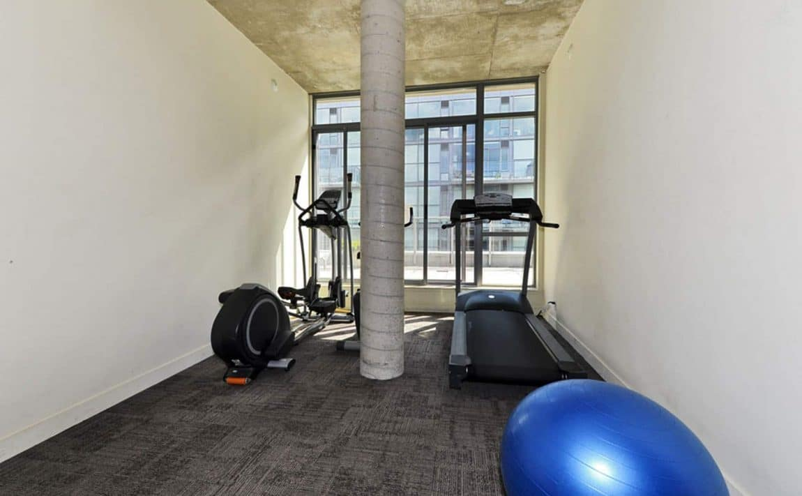 36-charlotte-st-toronto-charlotte-lofts-toronto-king-west-lofts-king-west-condos-toronto-condos-toronto-lofts-gym-health-fitness