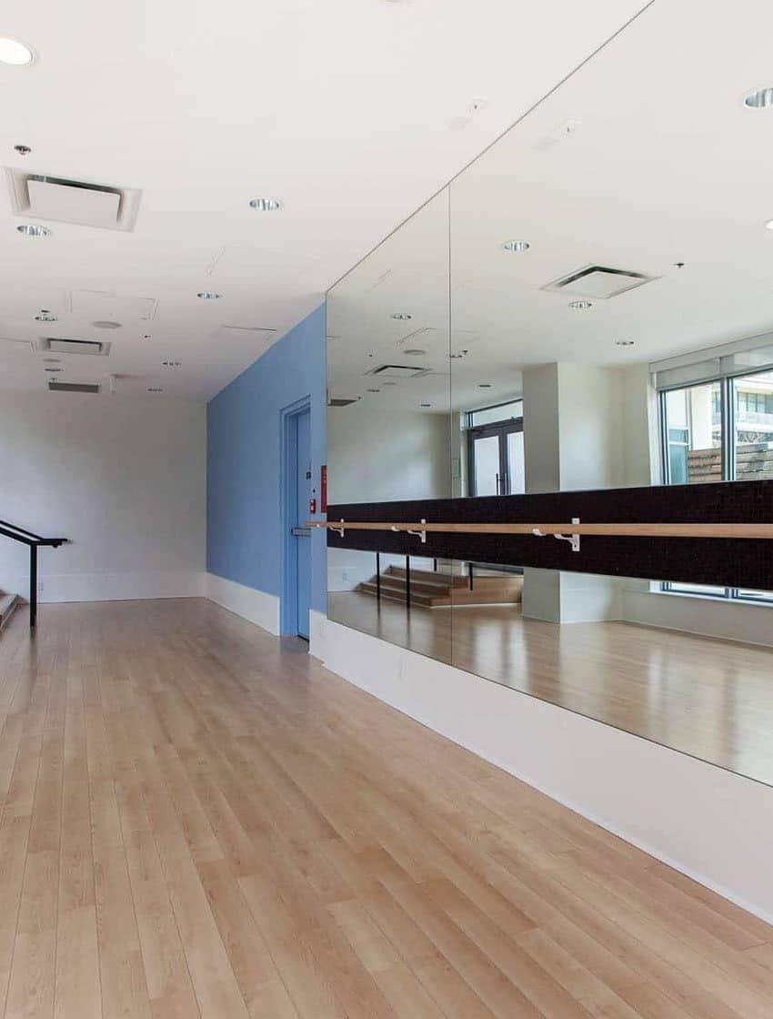 375-king-st-w-m5v-condos-toronto-condos-king-west-condos-gym-health-fitness-cardio-strength-training-yoga-ballet-pilates