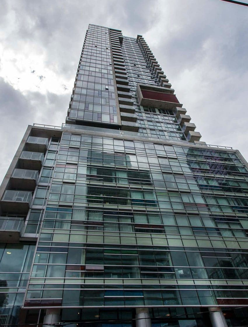 375-king-st-w-m5v-condos-toronto-condos-king-west-condos-high-rise-tower