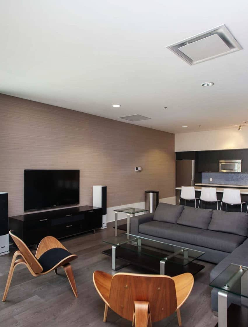 375-king-st-w-m5v-condos-toronto-condos-king-west-condos-party-room-lounge-bar