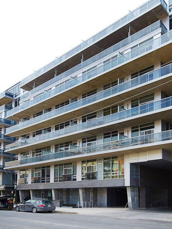 399-adelaide-st-w-toronto-lofts-399-king-west-lofts-toronto-lofts-king-west-condos