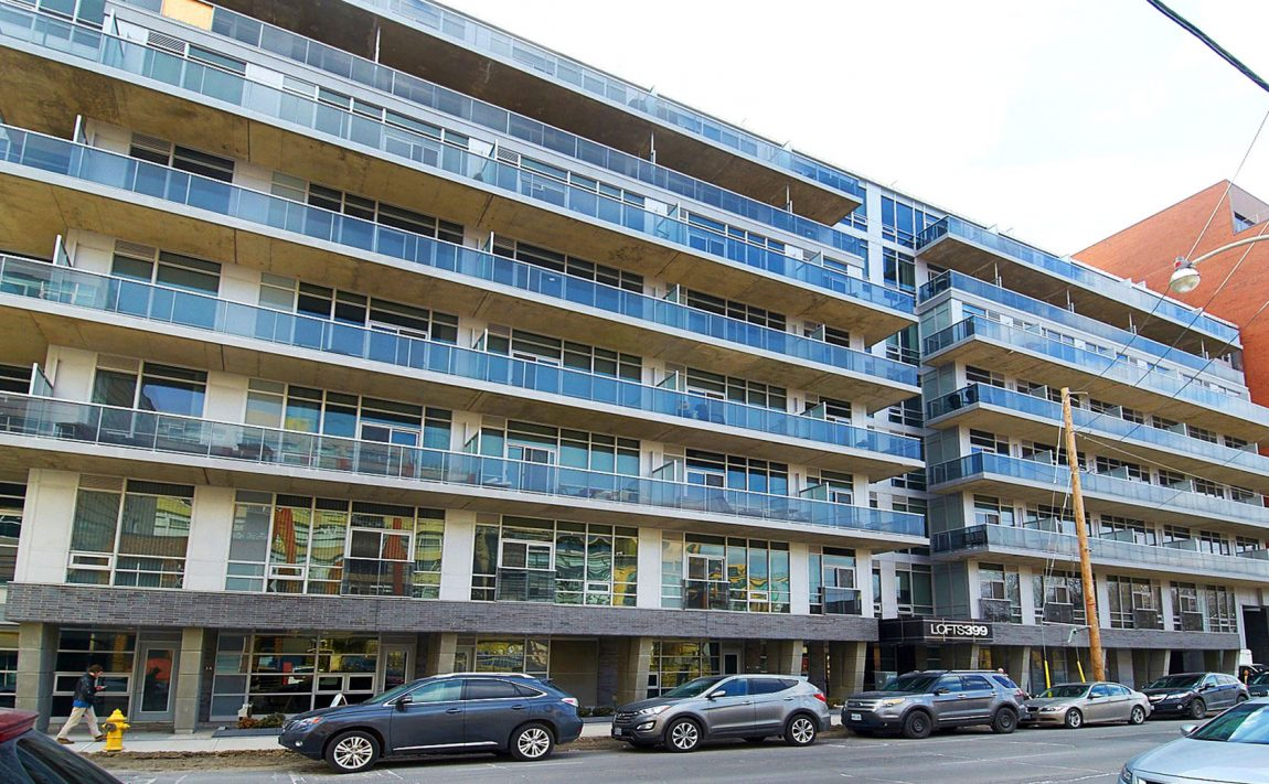 399-adelaide-st-w-toronto-lofts-399-king-west-lofts-toronto-lofts-king-west-condos-downtown-toronto-condos