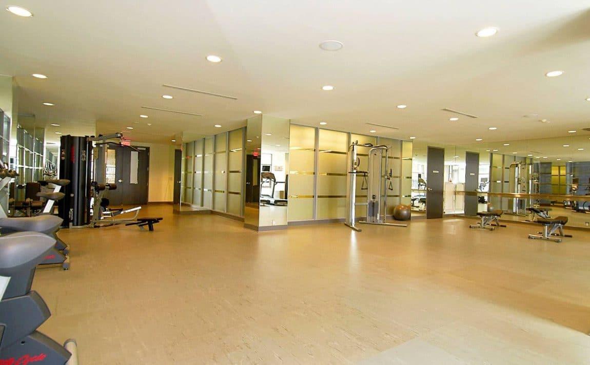 399-adelaide-st-w-toronto-lofts-399-king-west-lofts-toronto-lofts-king-west-condos-gym-health-fitness-weights-cardio-yoga-pilates