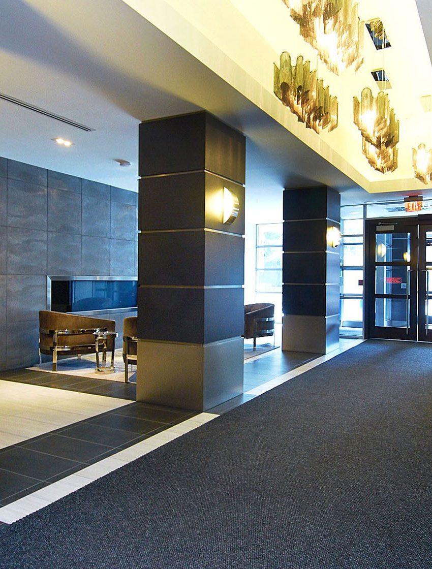 399-adelaide-st-w-toronto-lofts-399-king-west-lofts-toronto-lofts-king-west-condos-reception-entrance