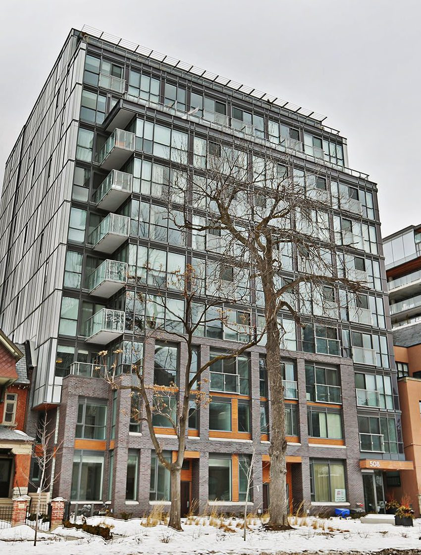 508-wellington-st-w-toronto-downtown-condos-king-west-condos-king-west-lofts-toronto-condos