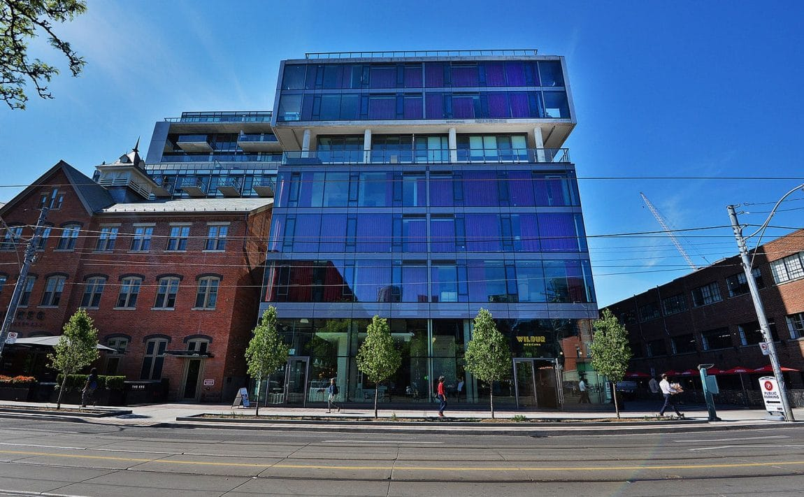 560-king-st-w-toronto-fashion-house-condos-461-adelaide-st-w-toronto-king-west-condos-toronto-condos-fashion-house-lofts