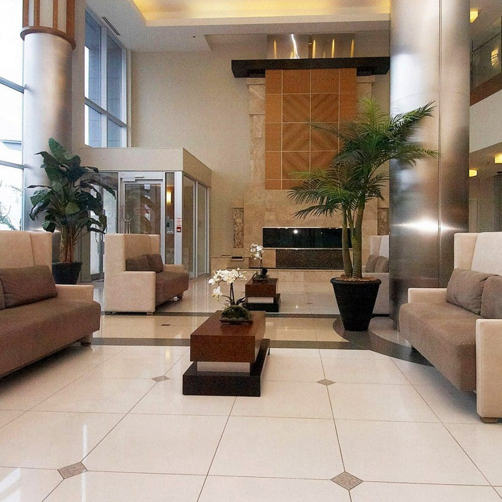 58-marine-parade-dr-toronto-explorer-at-waterview-condo-etobicoke-condos-mimico-condos-humber-bay-condos-foyer-lobby-reception-