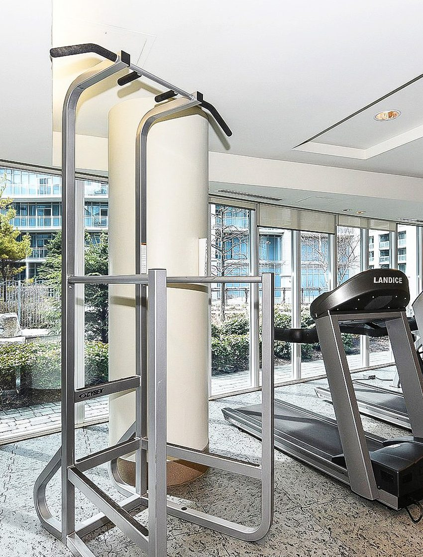 58-marine-parade-dr-toronto-explorer-at-waterview-condo-etobicoke-condos-mimico-condos-humber-bay-condos-gym-amenities-fitness-