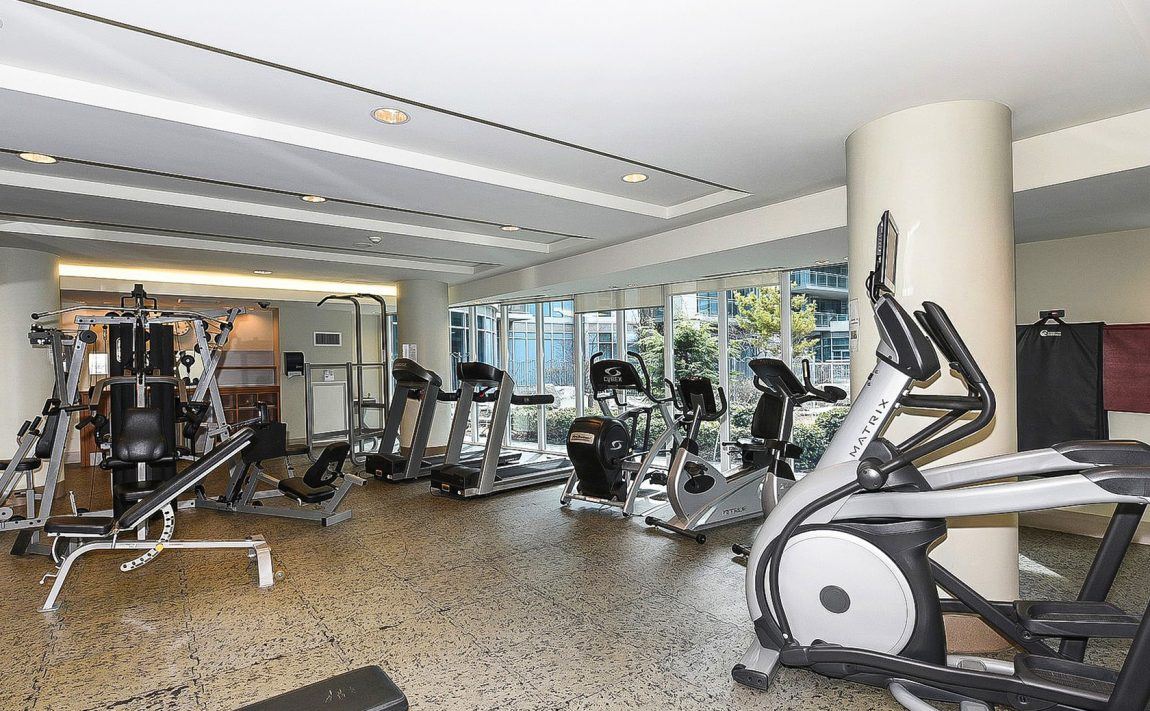58-marine-parade-dr-toronto-explorer-at-waterview-condo-etobicoke-condos-mimico-condos-humber-bay-condos-gym-amenities-fitness