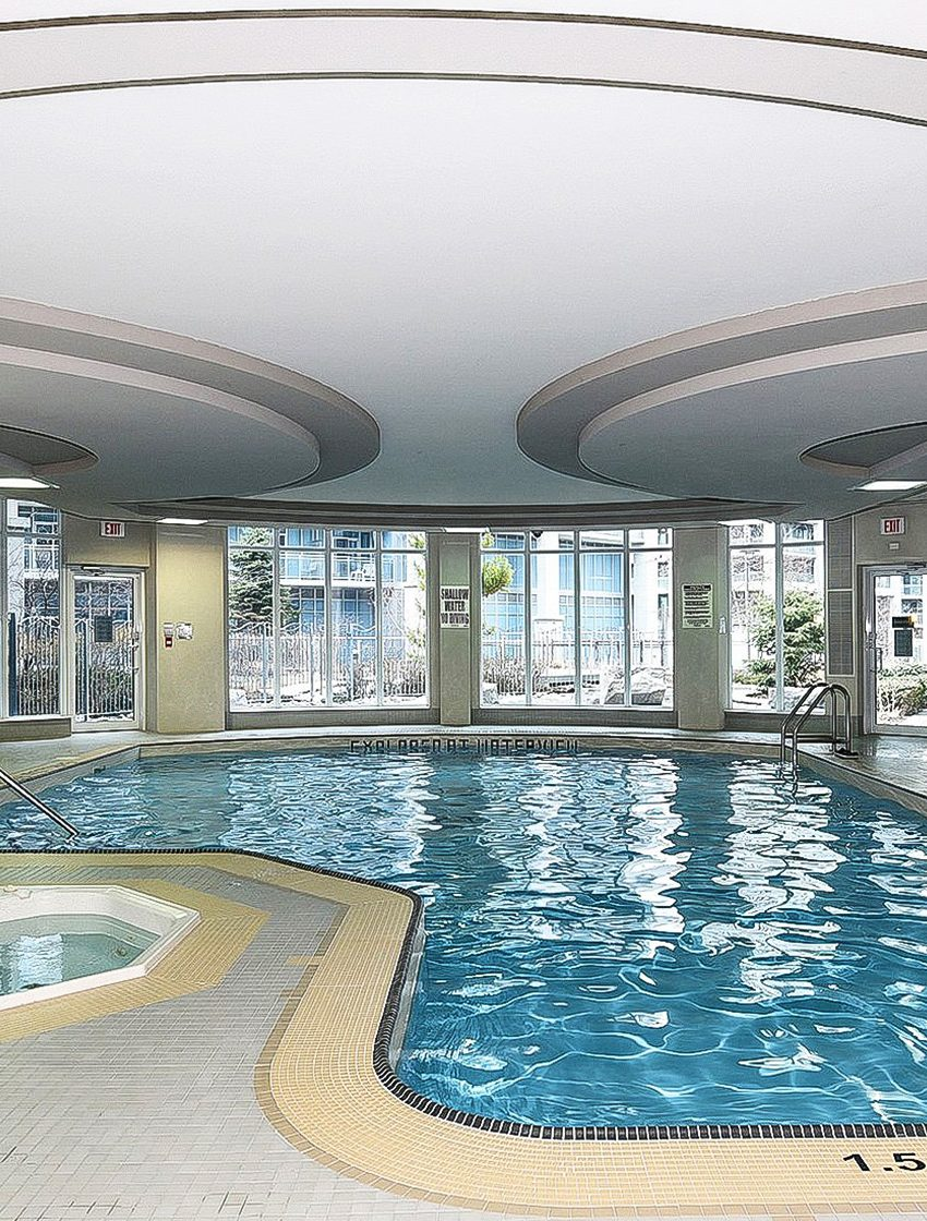 58-marine-parade-dr-toronto-explorer-at-waterview-condo-etobicoke-condos-mimico-condos-humber-bay-condos-indoor-swimming-pool