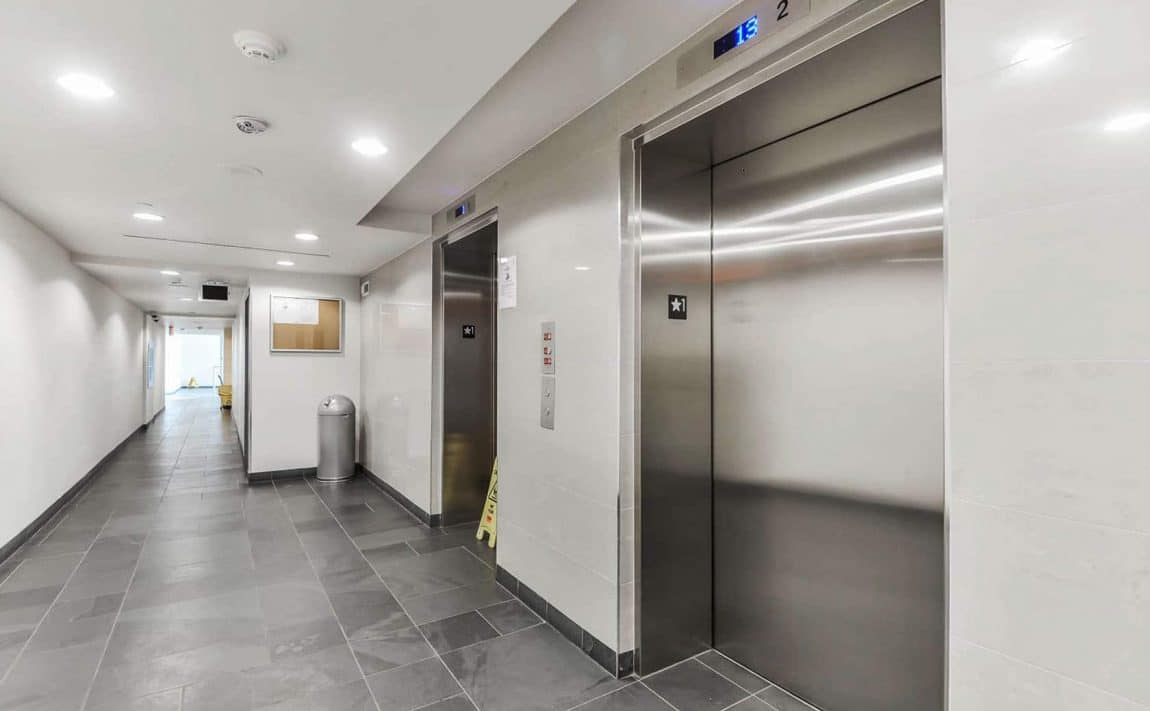 650-king-st-w-toronto-95-bathurst-st-toronto-six50-condos-six50-lofts-king-west-condos-entrance-elevator-lobby