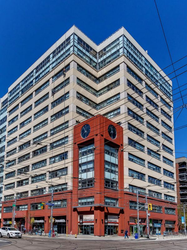 700-king-st-w-toronto-westside-lofts-toronto-condos-king-west-condos-king-west-lofts-toronto-lofts