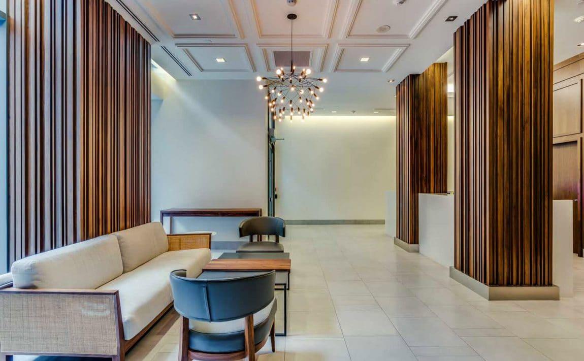 775-king-st-w-toronto-minto-775-condos-king-west-condos-king-west-lofts-toronto-condos-lobby-reception-foyer