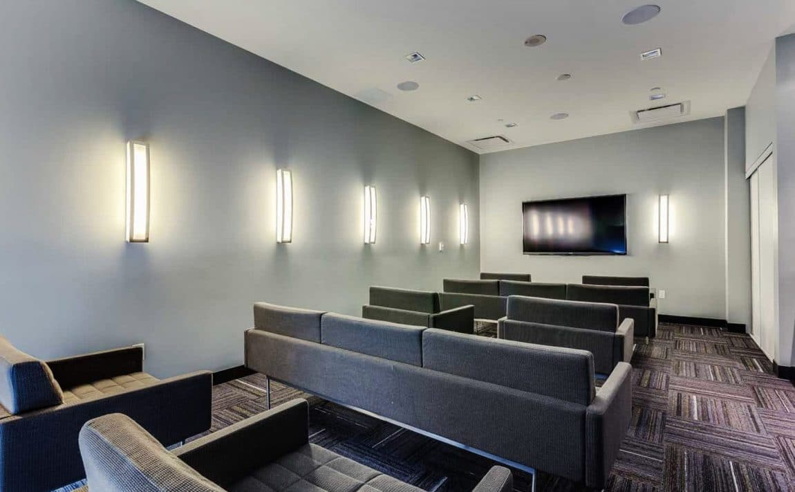 775-king-st-w-toronto-minto-775-condos-king-west-condos-king-west-lofts-toronto-condos-theatre-movie-screening-room