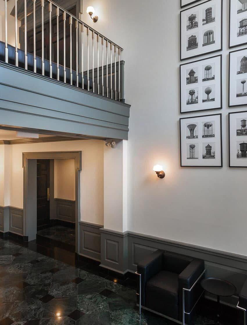 781-king-st-w-toronto-gotham-lofts-toronto-king-west-lofts-king-west-condos-toronto-lofts-toronto-condos-entrance-door-foyer-reception