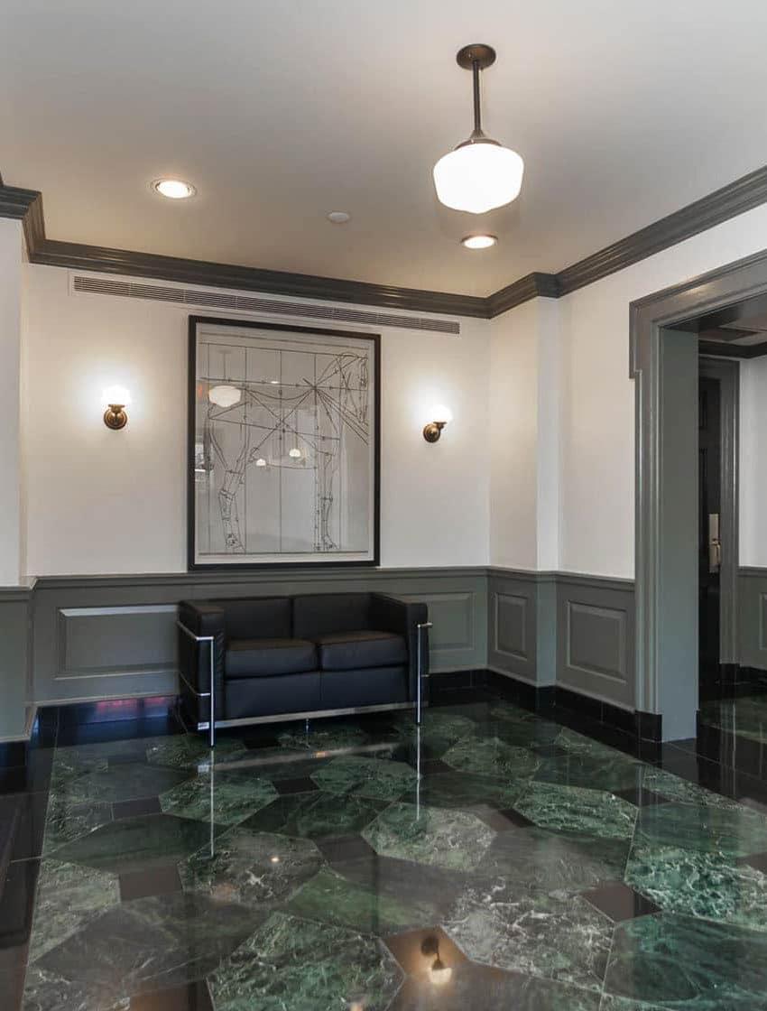 781-king-st-w-toronto-gotham-lofts-toronto-king-west-lofts-king-west-condos-toronto-lofts-toronto-condos-entrance-door-foyer-reception-lobby