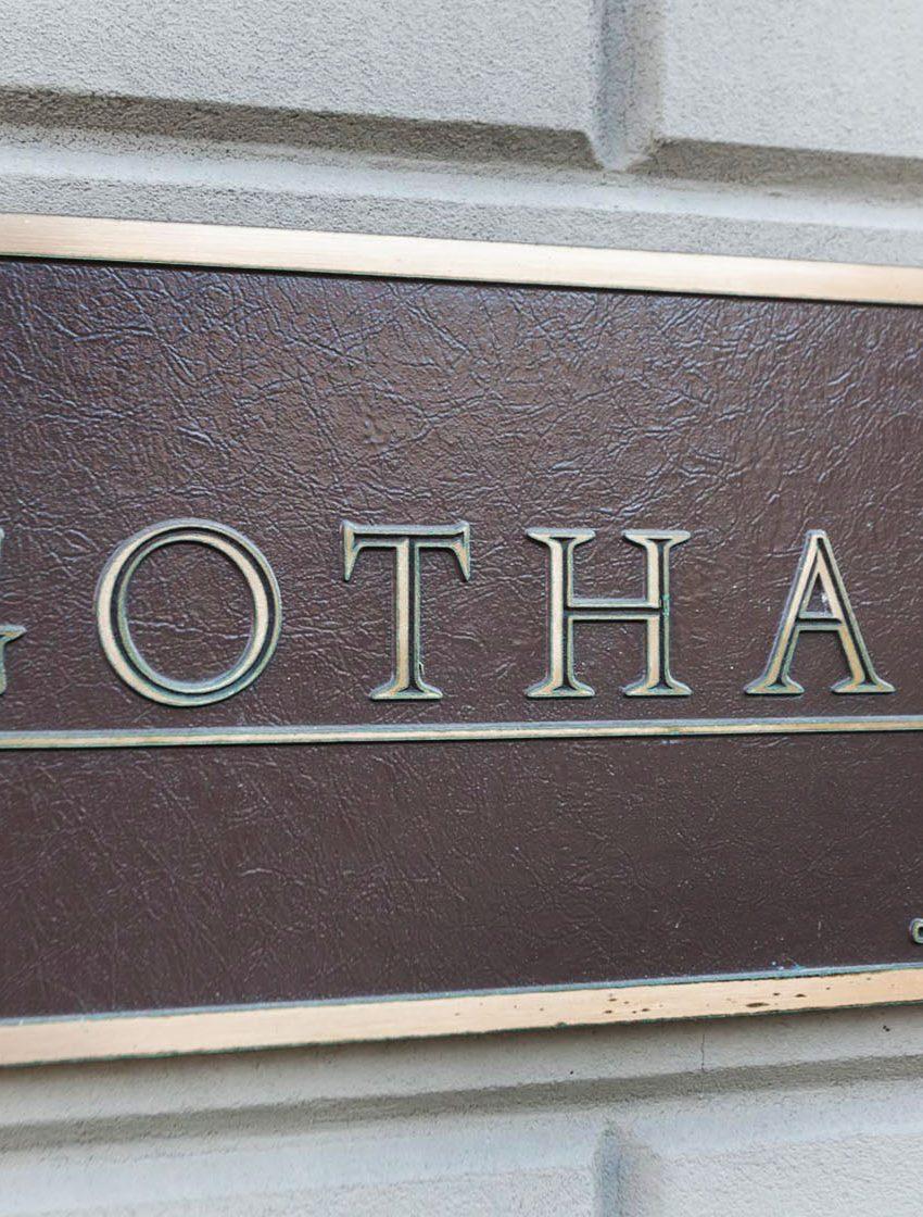 781-king-st-w-toronto-gotham-lofts-toronto-king-west-lofts-king-west-condos-toronto-lofts-toronto-condos-plaque