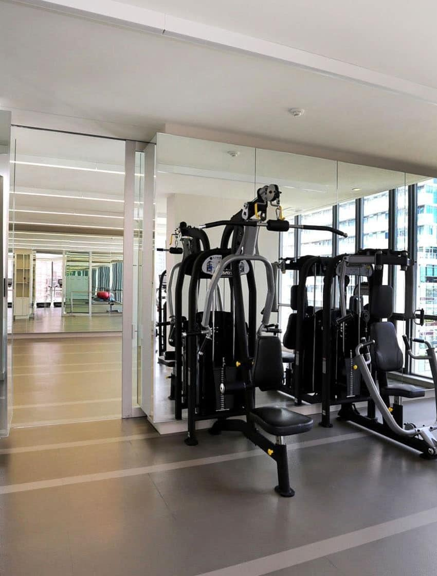 8-charlotte-st-toronto-charlie-condos-great-gulf-king-west-condos-toronto-condos-cardio-gym-excercise-room-fitness-strength-training