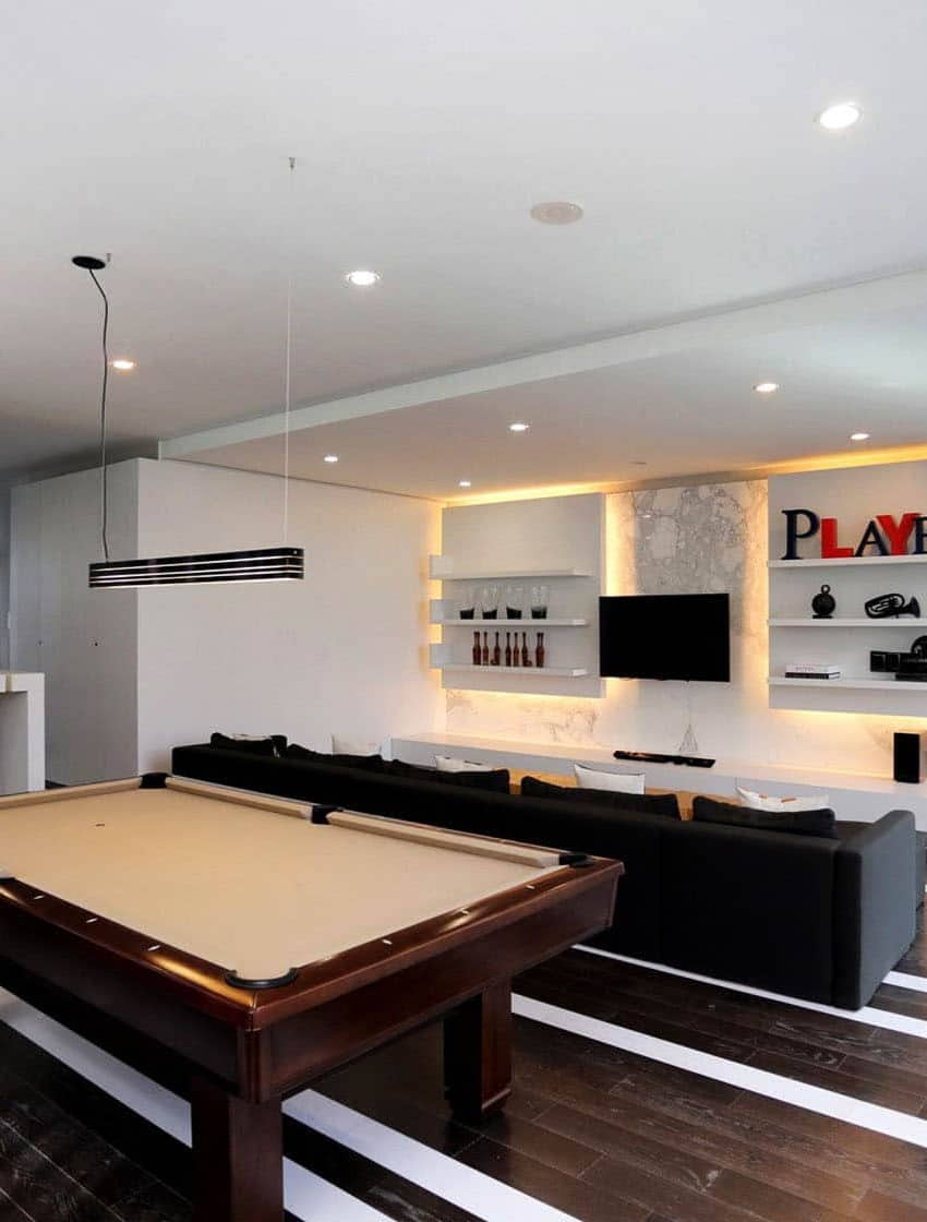 8-charlotte-st-toronto-charlie-condos-great-gulf-king-west-condos-toronto-condos-games-room-billiards-lounge