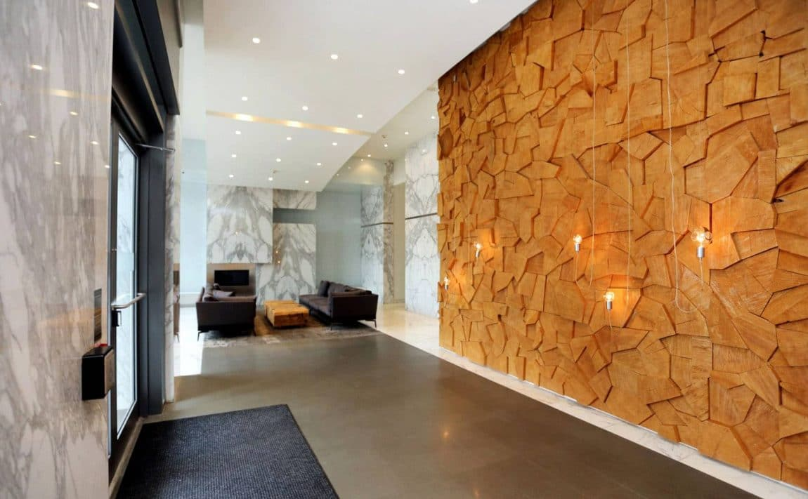 8-charlotte-st-toronto-charlie-condos-great-gulf-king-west-condos-toronto-condos-lobby-foyer-reception