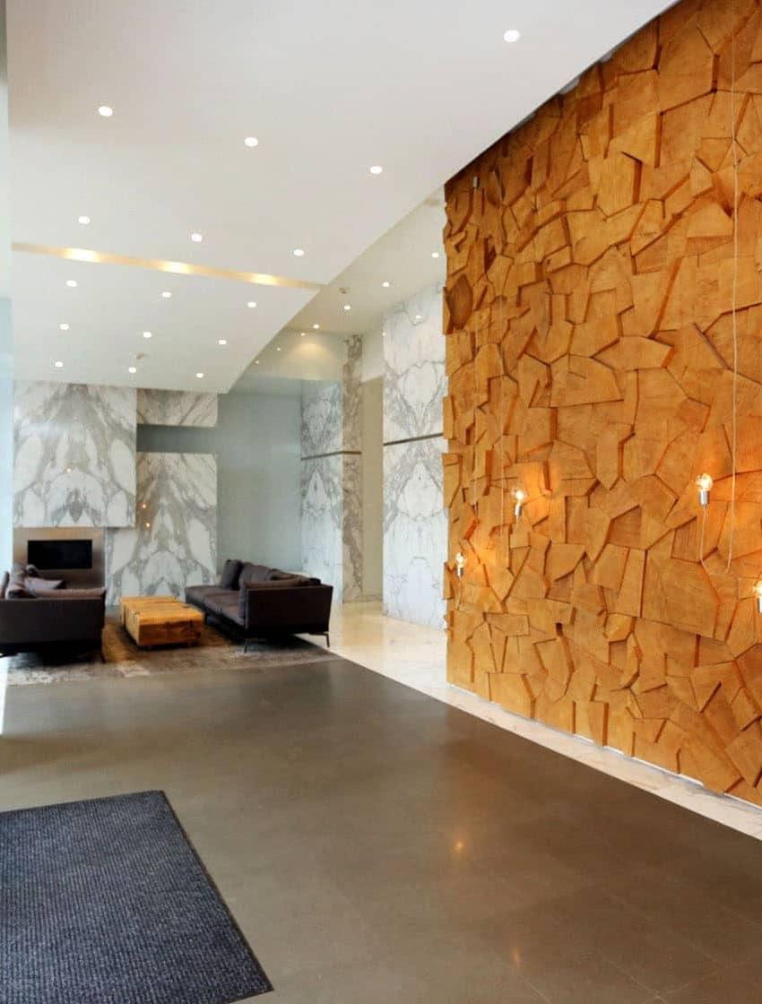 8-charlotte-st-toronto-charlie-condos-great-gulf-king-west-condos-toronto-condos-lobby-foyer-reception