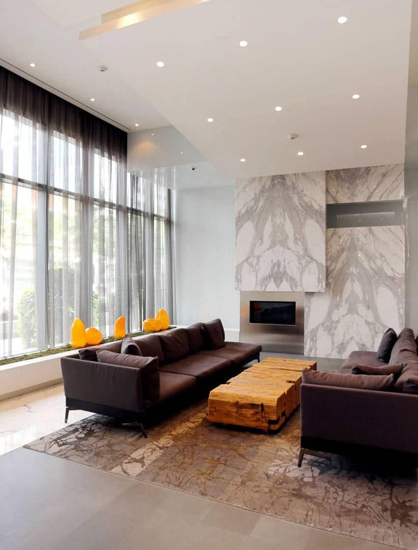 8-charlotte-st-toronto-charlie-condos-great-gulf-king-west-condos-toronto-condos-lobby-foyer-reception-concierge-security-visitor-lounge-waiting-room