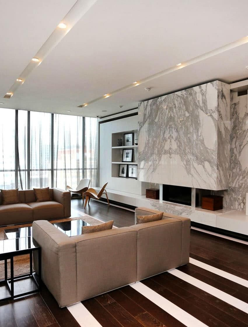 8-charlotte-st-toronto-charlie-condos-great-gulf-king-west-condos-toronto-condos-party-room-lounge-entertainment-room