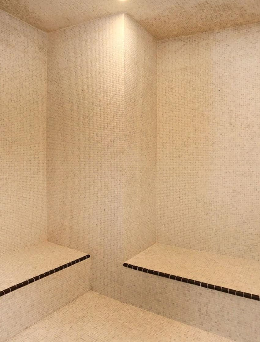 8-charlotte-st-toronto-charlie-condos-great-gulf-king-west-condos-toronto-condos-steam-room-amenity