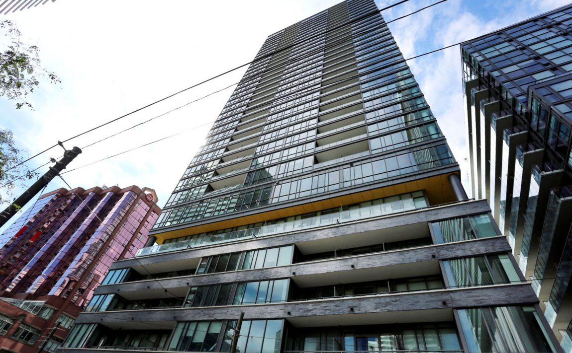 8-charlotte-st-toronto-charlie-condos-great-gulf-king-west-condos-toronto-condos-tower