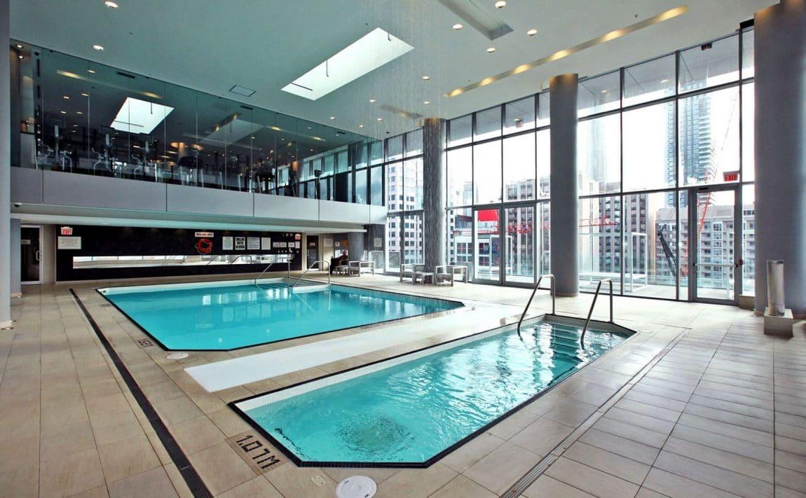 80-john-st-toronto-festival-tower-condos-king-west-condos-toronto-condos-toronto-film-festival-amenities-pool-hot-tub-swimming-pool